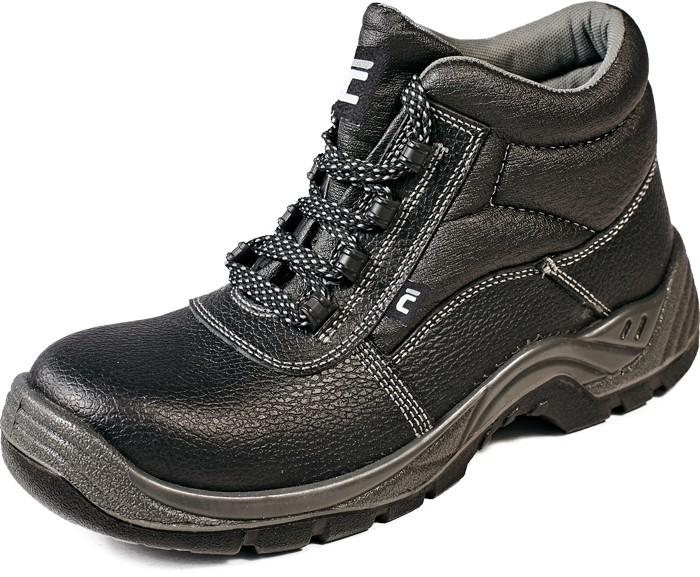 dcdcfb113067 Pracovná obuv - RAVEN MF S3 SRC kotník