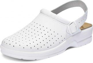 Pracovná obuv - TARUCA OB