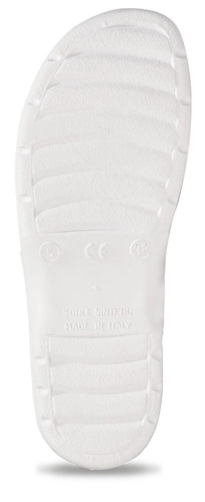 684071b97e11 Pracovná obuv - TARUCA OB · ČERVA