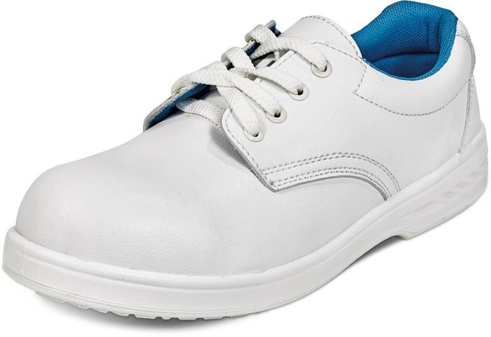 c016deada1ed8 pracovná obuv, ALFA,ERGON,PANDA,pracovné odevy, pracovné rukavice ...