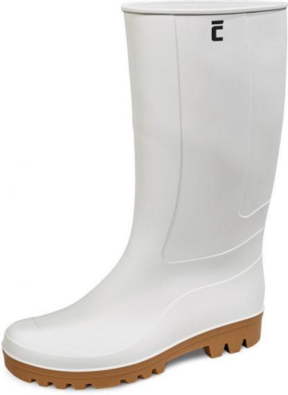 Pracovná obuv - BC FOOD O4 FO SRC čižmy