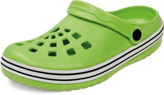 Pracovná obuv - NIGU KIDS