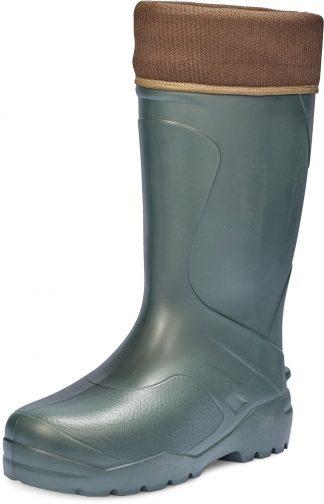 Pracovná obuv - AGRILITE O4 C1 SRC čižmy
