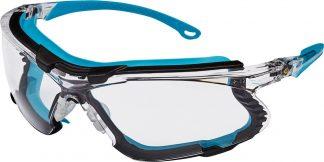 Ochranné okuliare - MONDION