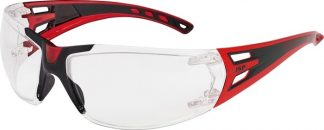 Ochranné okuliare - FORCEFLEX FF3