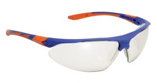 Ochranné okuliare STEALTH 9000