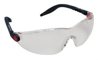 Ochranné okuliare - SECURE FIT SF400