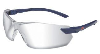 Ochranné okuliare - 3M 282X