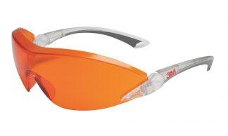 Ochranné okuliare - 3M 284X