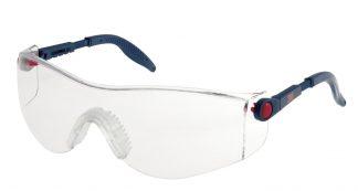 Ochranné okuliare - 3M 2730