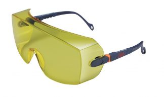 Ochranné okuliare - 3M 280X