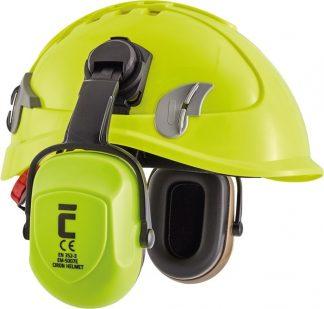 Ochrana sluchu - CIRON HELMET