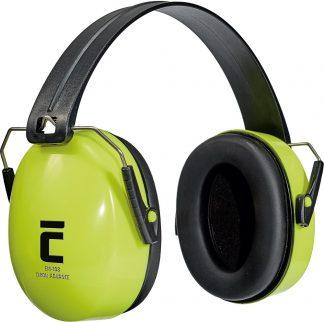 Ochrana sluchu - CIRON ADVANCED -HI-VIS