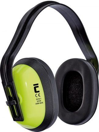 Ochrana sluchu - CIRON BASIC -HI-VIS
