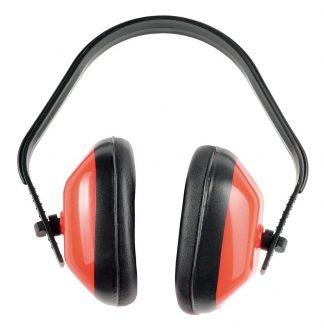 Ochrana sluchu - FF MOSEL GS-01-001 slúchadla