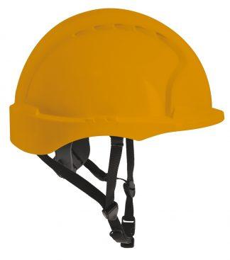 Ochranná prilba - EVO®3 LINESMAN