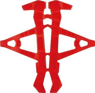 Ochranné doplnky - HARDCAP AEROLITE®