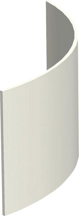 Filter - CleanSpace predfilter TM3/P3 HEPA pk10